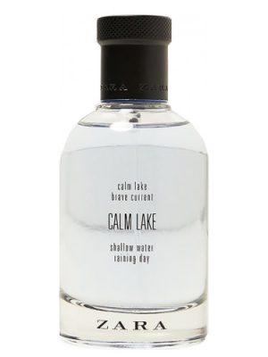 Calm Lake Zara für Männer