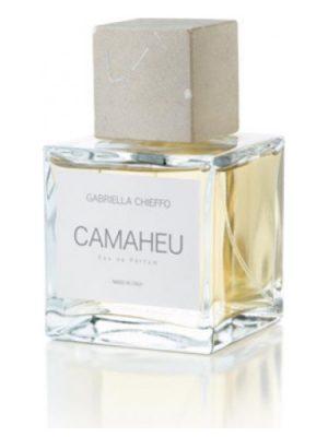 Camaheu Maison Gabriella Chieffo für Frauen und Männer