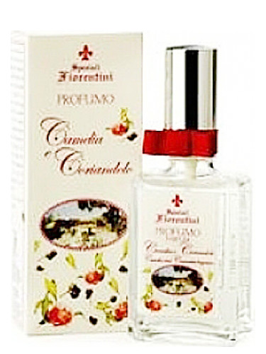 Camelia e Coriandolo Derbe für Frauen und Männer