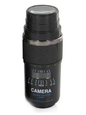 Camera for Men Max Deville für Männer