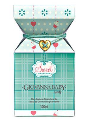 Candy Giovanna Baby für Frauen