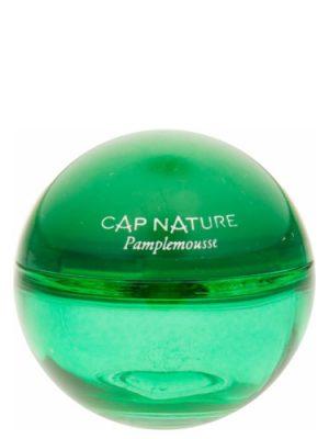 Cap Nature Pamplemousse Yves Rocher für Frauen