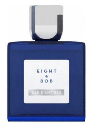 Cap d'Antibes EIGHT & BOB für Männer