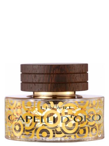 Capelli D'Oro Linari für Frauen und Männer