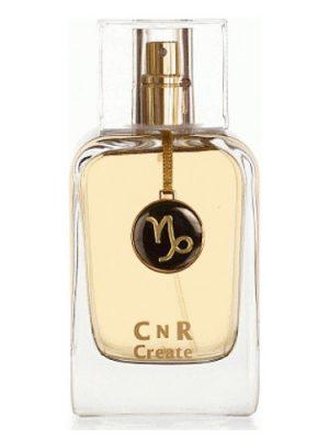 Capricorn for Men CnR Create für Männer