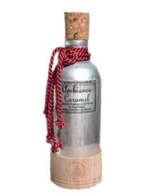 Caramel Parfums et Senteurs du Pays Basque für Frauen und Männer