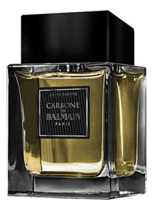 Carbone de Balmain Pierre Balmain für Männer