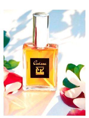 Carissa PK Perfumes für Frauen
