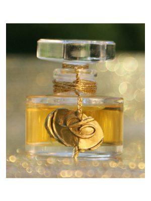 Carmel de Ville En Voyage Perfumes für Frauen