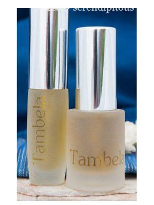 Carmen Dances Tambela Natural Perfumes für Frauen und Männer
