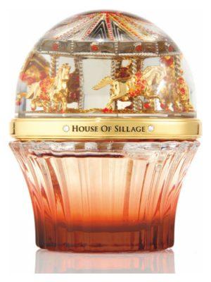 Carousel Holiday Edition House Of Sillage für Frauen