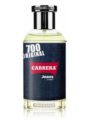 Carrera Jeans Pour Homme Carrera Jeans Parfums für Männer