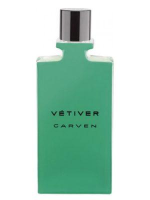 Carven Vetiver Carven für Männer