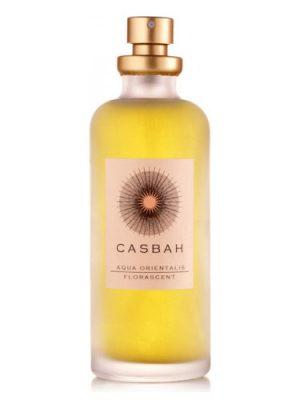 Casbah Florascent für Frauen