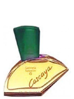 Cascaya Gabriela Sabatini für Frauen