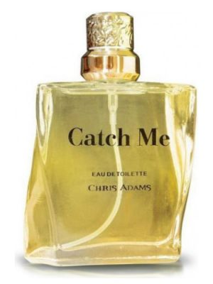 Catch Me Chris Adams für Männer