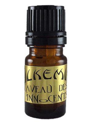 Caveau des Innocents Alkemia Perfumes für Frauen und Männer