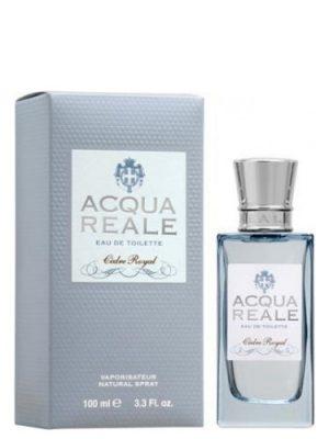 Cedre Royal Acqua Reale für Männer