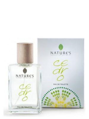 Cedro Donna Nature's für Frauen