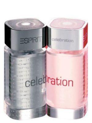 Celebration for Her Esprit für Frauen