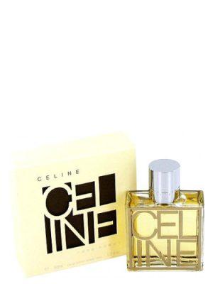 Celine Celine für Frauen