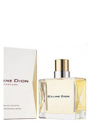 Celine Dion Celine Dion für Frauen