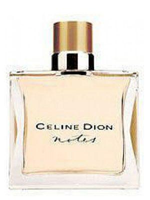 Celine Dion Parfum Notes Celine Dion für Frauen