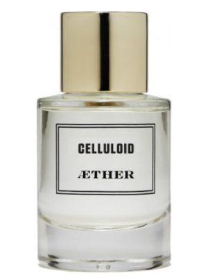Celluloid Aether für Frauen und Männer
