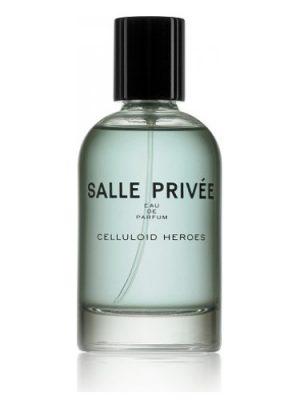 Celluloid Heroes Salle Privée für Frauen und Männer