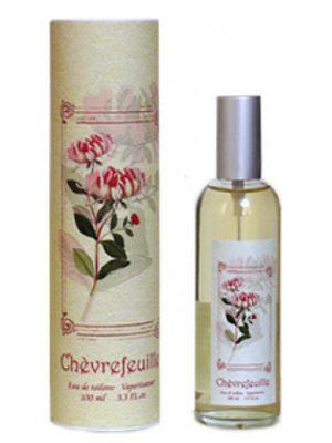 Chèvrefeuille Provence & Nature für Frauen und Männer