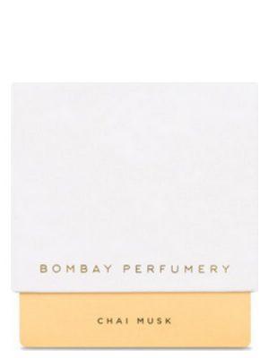 Chai Musk Bombay Perfumery für Frauen und Männer