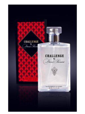 Challenge Dana Savuica für Frauen