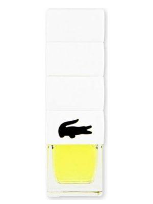 Challenge Re/Fresh Lacoste Fragrances für Männer