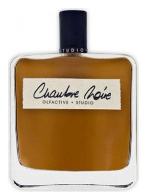 Chambre Noire Olfactive Studio für Frauen und Männer