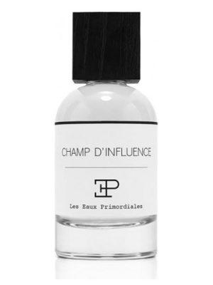 Champ d'Influence Les EAUX Primordiales für Frauen und Männer