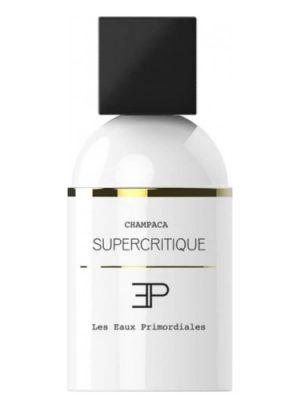 Champaca Supercritique Les EAUX Primordiales für Frauen und Männer