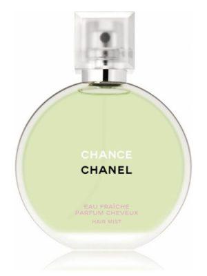 Chance Eau Fraiche Hair Mist Chanel für Frauen