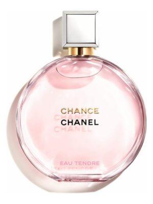 Chance Eau Tendre Eau de Parfum Chanel für Frauen