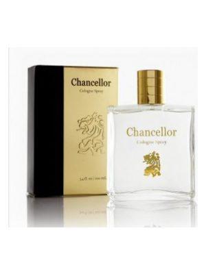 Chancellor Tru Fragrances für Männer