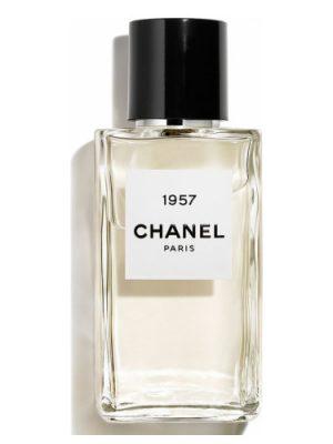 Chanel 1957 Chanel für Frauen und Männer