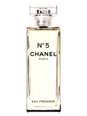 Chanel N°5 Eau Premiere Chanel für Frauen