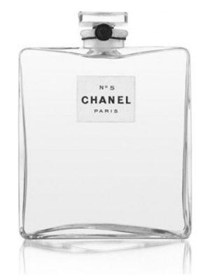 Chanel N°5 (Vintage) Chanel für Frauen