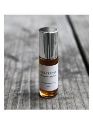 Chanteuse L'Aromatica Perfume für Frauen und Männer