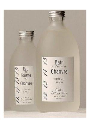 Chanvre Bastide Aix en Provence für Frauen und Männer
