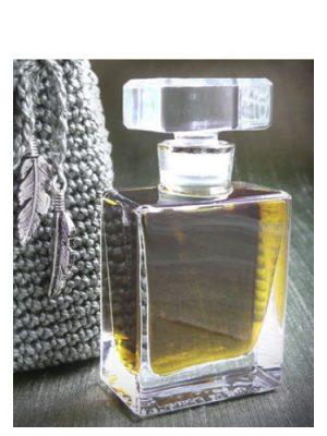Chaparral® Roxana Illuminated Perfume für Frauen und Männer
