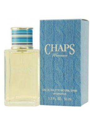 Chaps Woman Ralph Lauren für Frauen
