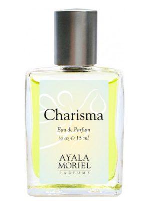 Charisma Ayala Moriel für Frauen