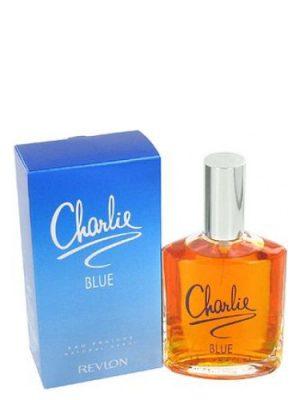 Charlie Blue Revlon für Frauen