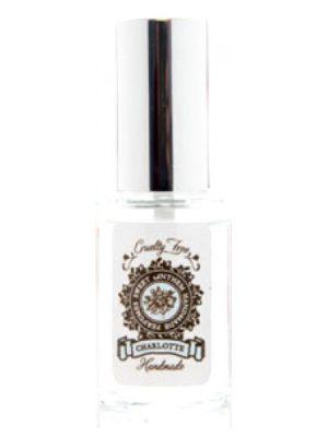 Charlotte Sweet Anthem Perfumes für Frauen