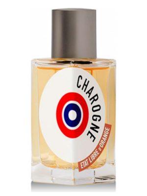 Charogne Etat Libre d'Orange für Frauen und Männer